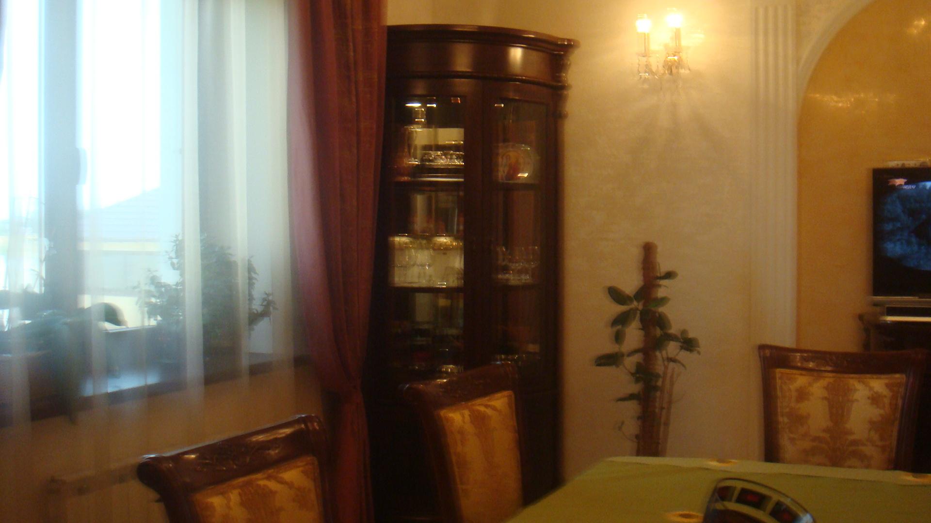 Продается Дом на ул. Лесная — 750 000 у.е. (фото №21)