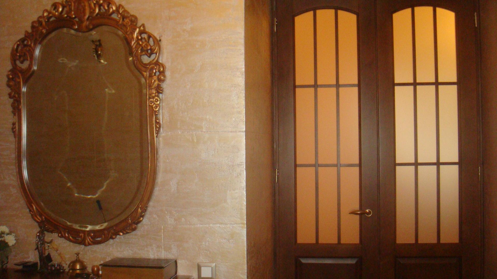 Продается Дом на ул. Лесная — 750 000 у.е. (фото №22)