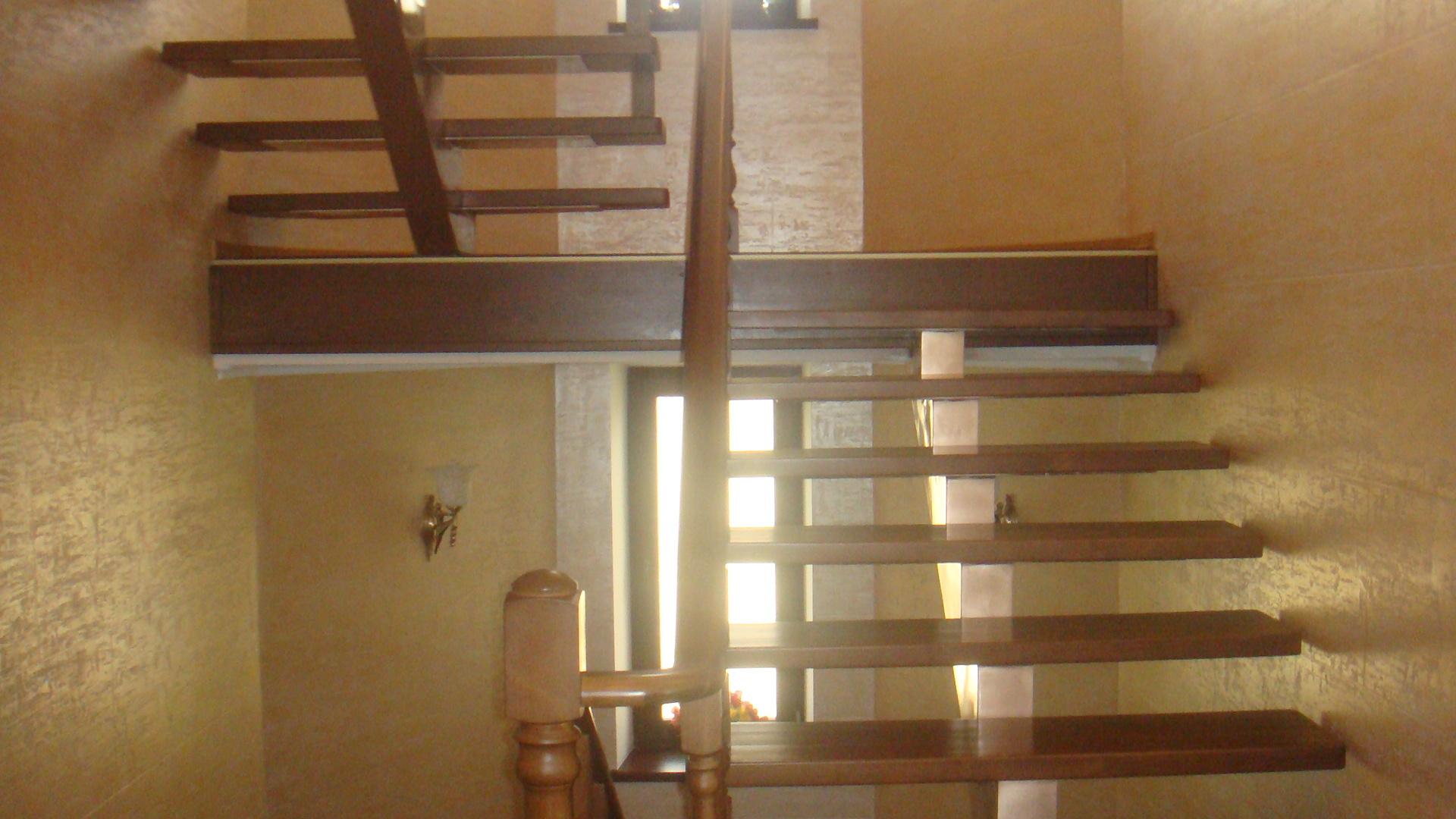 Продается Дом на ул. Лесная — 750 000 у.е. (фото №23)