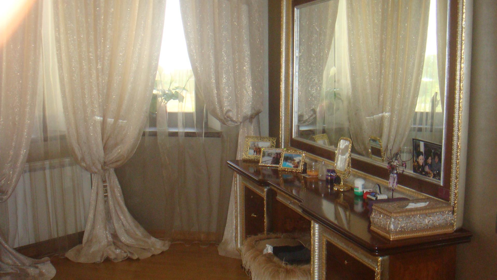 Продается Дом на ул. Лесная — 750 000 у.е. (фото №24)