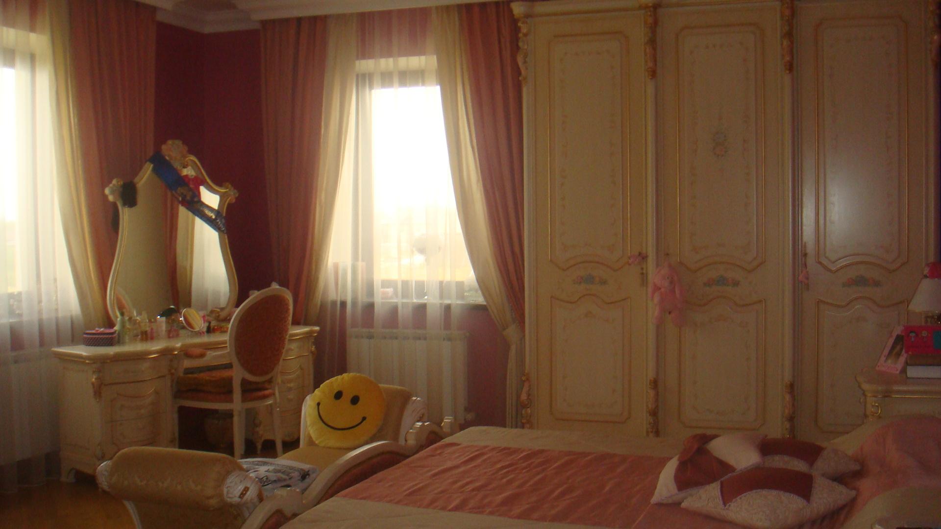 Продается Дом на ул. Лесная — 750 000 у.е. (фото №25)