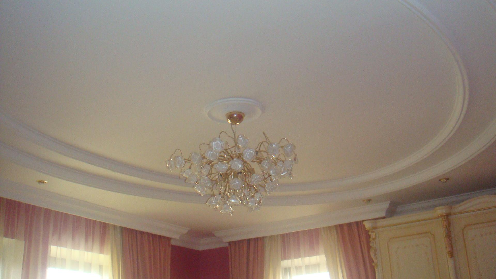 Продается Дом на ул. Лесная — 750 000 у.е. (фото №26)
