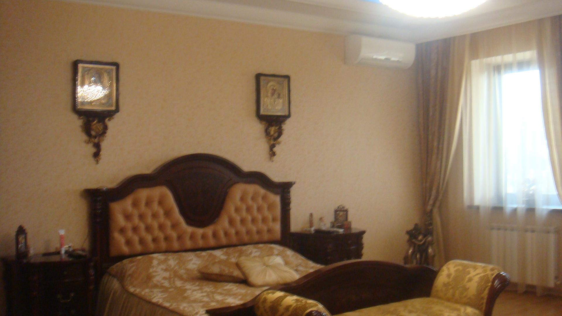 Продается Дом на ул. Лесная — 750 000 у.е. (фото №28)