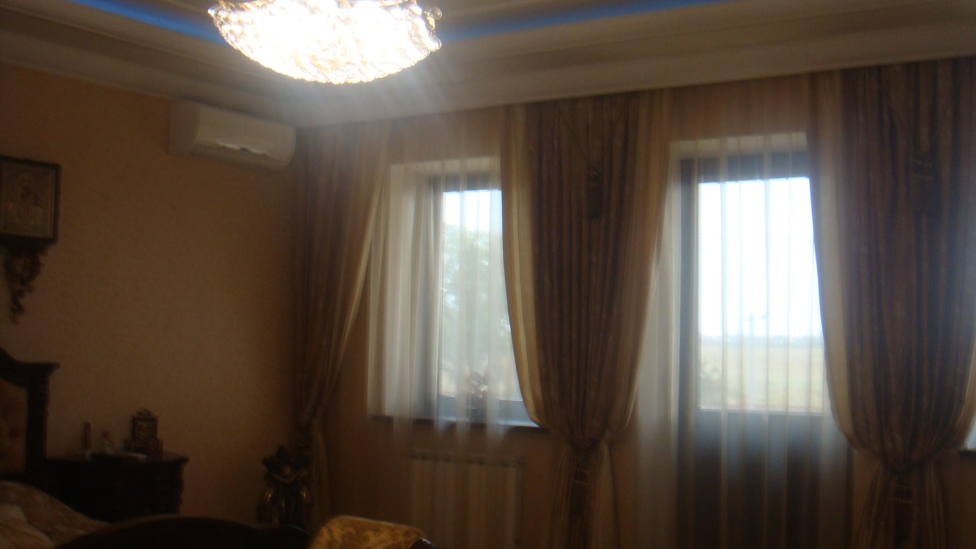 Продается Дом на ул. Лесная — 750 000 у.е. (фото №29)