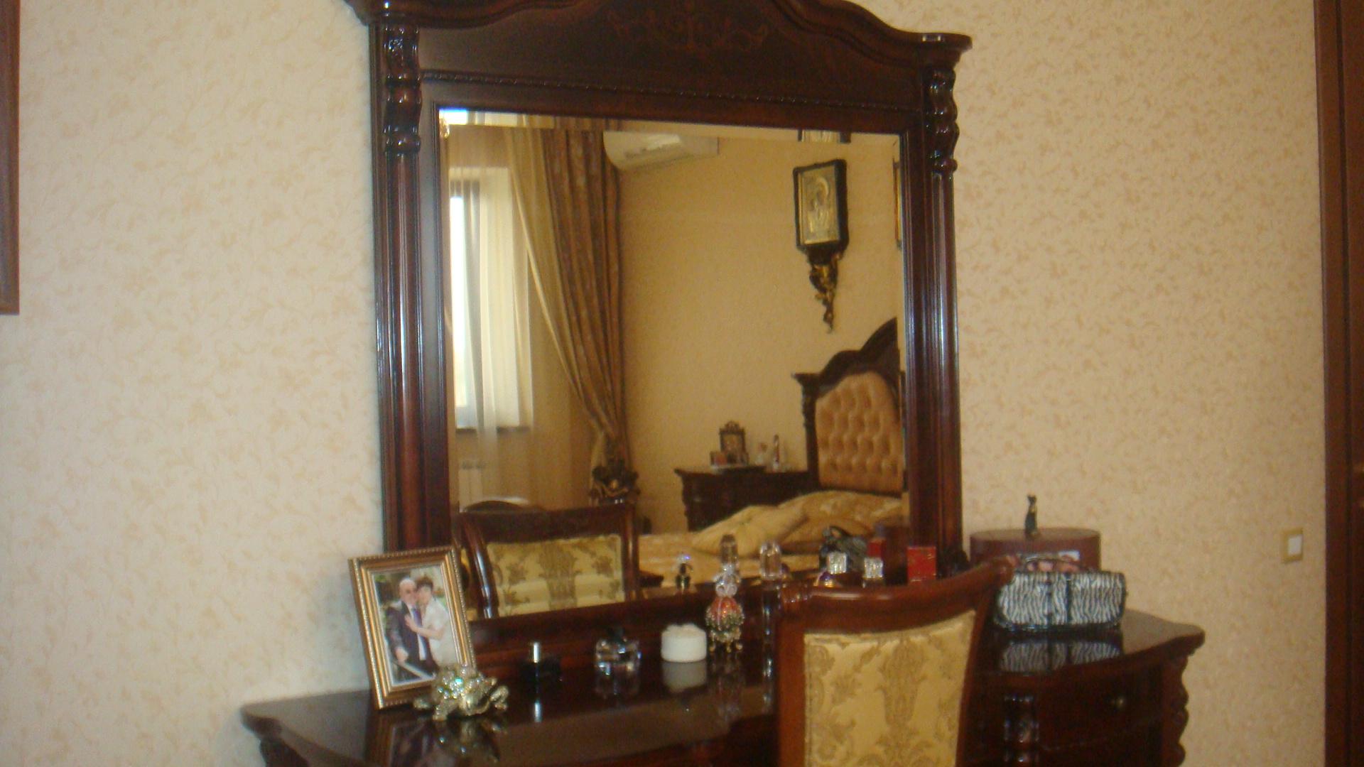 Продается Дом на ул. Лесная — 750 000 у.е. (фото №30)