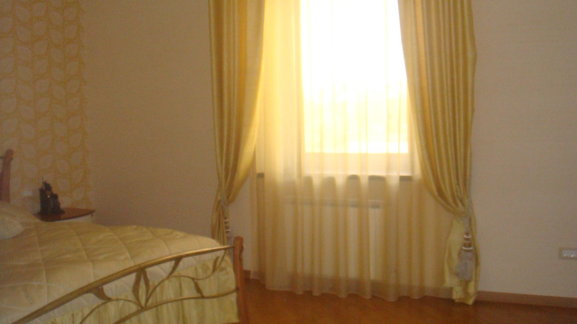 Продается Дом на ул. Лесная — 750 000 у.е. (фото №31)