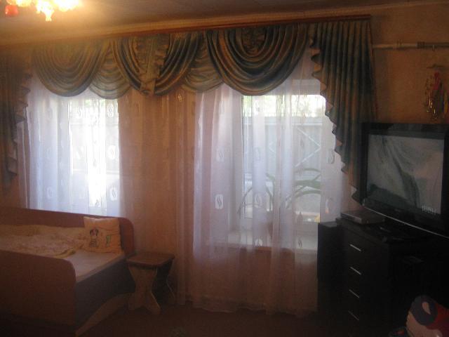 Продается дом на ул. Железнодорожная — 35 000 у.е. (фото №7)