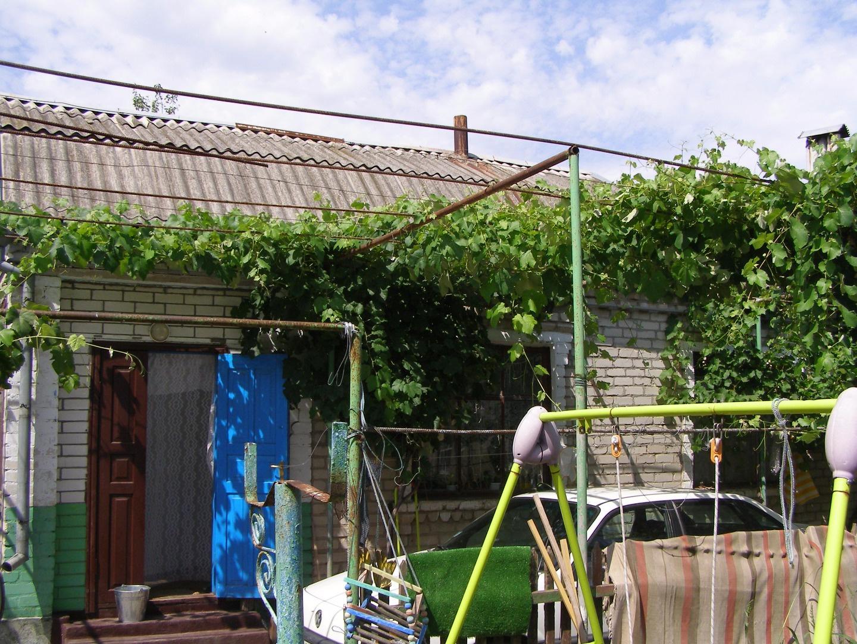 Продается дом на ул. Новоселов — 60 000 у.е. (фото №3)