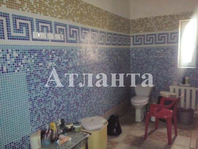 Продается дом на ул. Николаевская — 65 000 у.е. (фото №4)