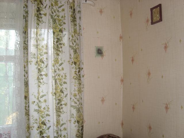 Продается дом на ул. Известковая — 38 000 у.е. (фото №7)