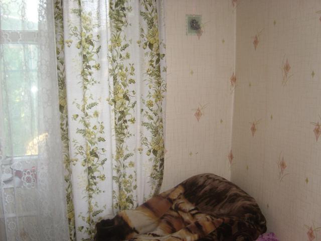Продается дом на ул. Известковая — 38 000 у.е. (фото №8)