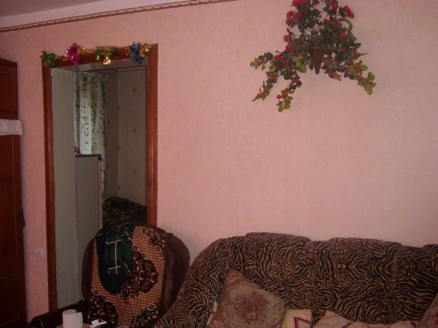 Продается дом на ул. Известковая — 38 000 у.е. (фото №9)