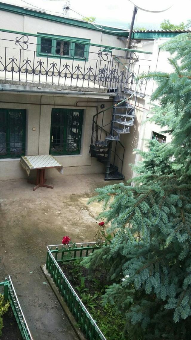 Продается дом на ул. Санаторная — 50 000 у.е. (фото №2)