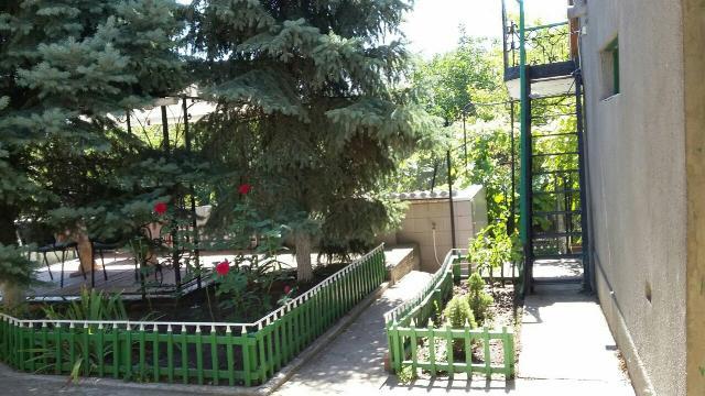 Продается дом на ул. Санаторная — 50 000 у.е. (фото №3)