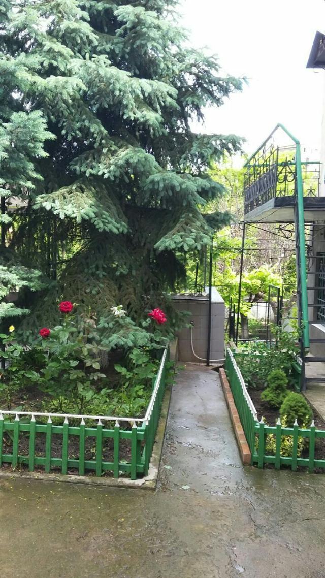 Продается дом на ул. Санаторная — 60 000 у.е. (фото №4)