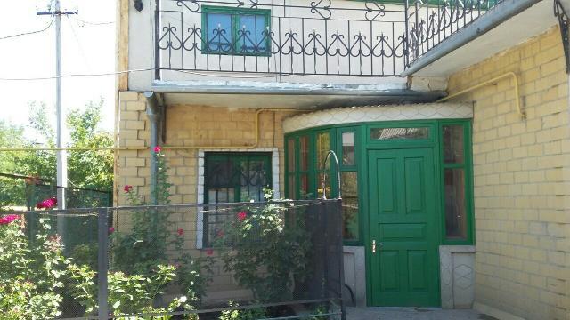 Продается дом на ул. Санаторная — 50 000 у.е. (фото №5)