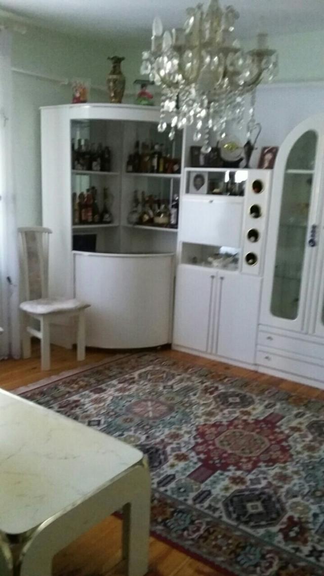Продается дом на ул. Санаторная — 50 000 у.е. (фото №6)