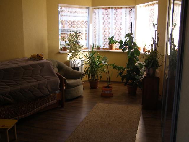 Продается дом на ул. Независимости — 140 000 у.е. (фото №5)