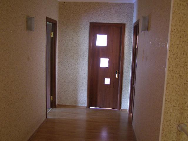 Продается дом на ул. Независимости — 140 000 у.е. (фото №9)