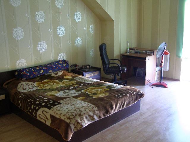 Продается дом на ул. Независимости — 140 000 у.е. (фото №10)