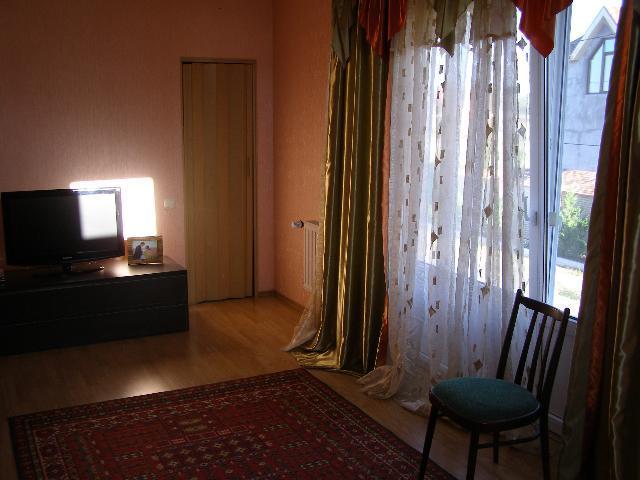 Продается дом на ул. Независимости — 140 000 у.е. (фото №12)