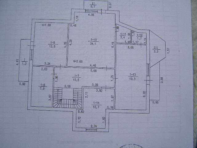 Продается дом на ул. Независимости — 140 000 у.е. (фото №14)