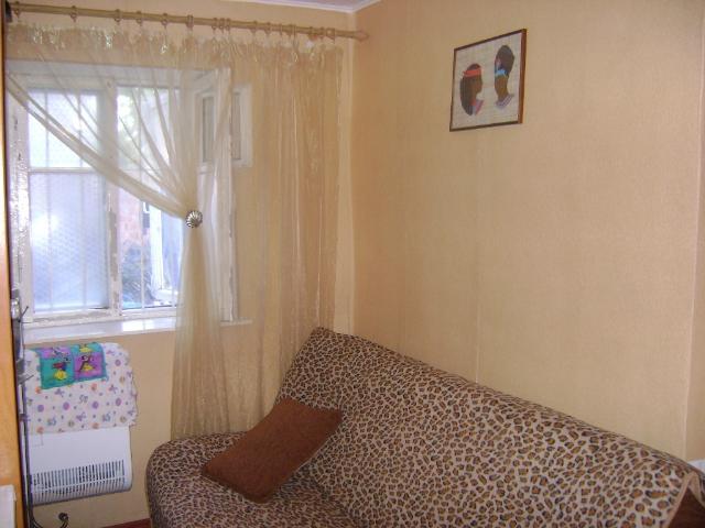 Продается дом на ул. Толбухина — 34 000 у.е.