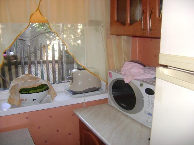 Продается дом на ул. Толбухина — 34 000 у.е. (фото №8)