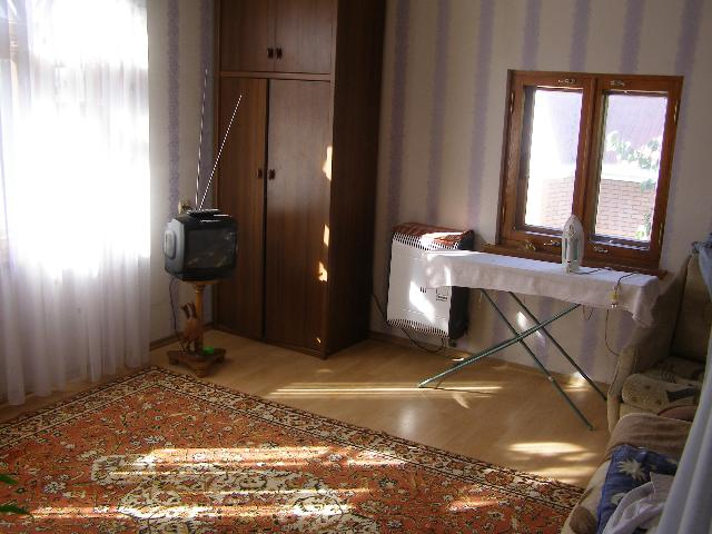 Продается дача на ул. 20-Я Линия — 55 000 у.е. (фото №4)