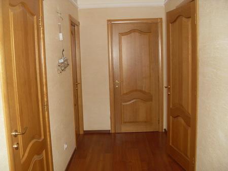 Продается дом на ул. Солнечная — 285 000 у.е. (фото №18)
