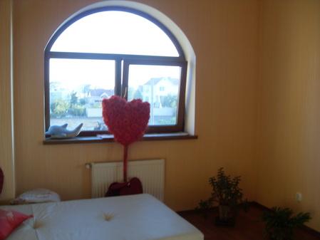 Продается дом на ул. Солнечная — 285 000 у.е. (фото №20)