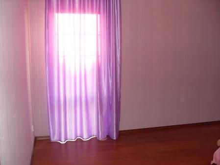 Продается дом на ул. Солнечная — 285 000 у.е. (фото №21)