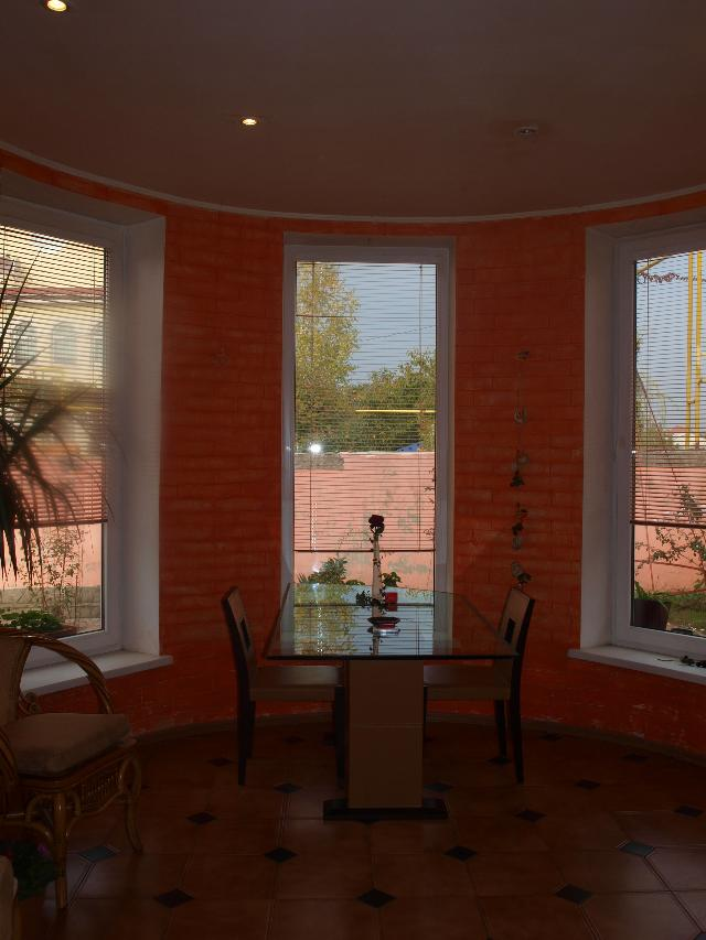 Продается дом на ул. Харьковская — 180 000 у.е. (фото №2)