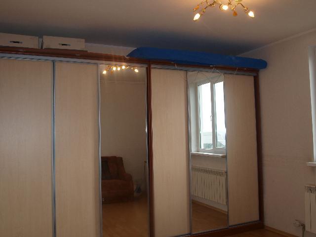 Продается дом на ул. Харьковская — 180 000 у.е. (фото №6)