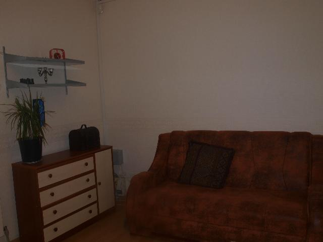 Продается дом на ул. Харьковская — 180 000 у.е. (фото №7)