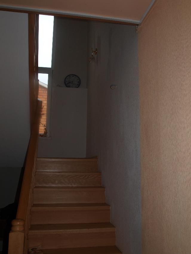 Продается дом на ул. Харьковская — 180 000 у.е. (фото №15)