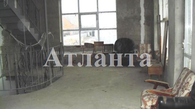 Продается земельный участок на ул. 1-Я Линия — 55 000 у.е. (фото №4)