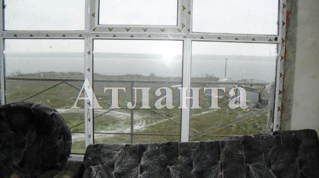Продается земельный участок на ул. 1-Я Линия — 55 000 у.е. (фото №7)