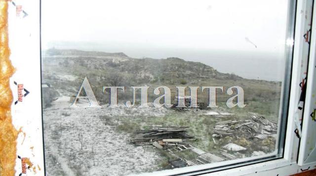 Продается земельный участок на ул. 1-Я Линия — 55 000 у.е. (фото №10)