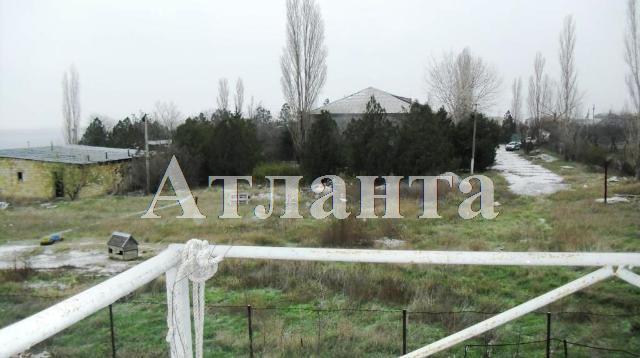 Продается земельный участок на ул. 1-Я Линия — 55 000 у.е. (фото №11)