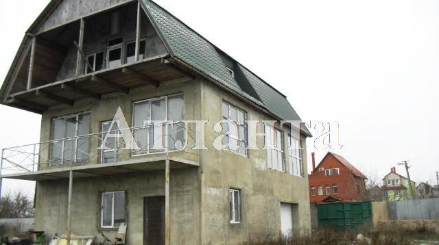 Продается земельный участок на ул. 1-Я Линия — 55 000 у.е. (фото №15)