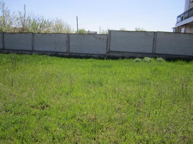 Продается земельный участок на ул. Луговая — 13 500 у.е. (фото №2)