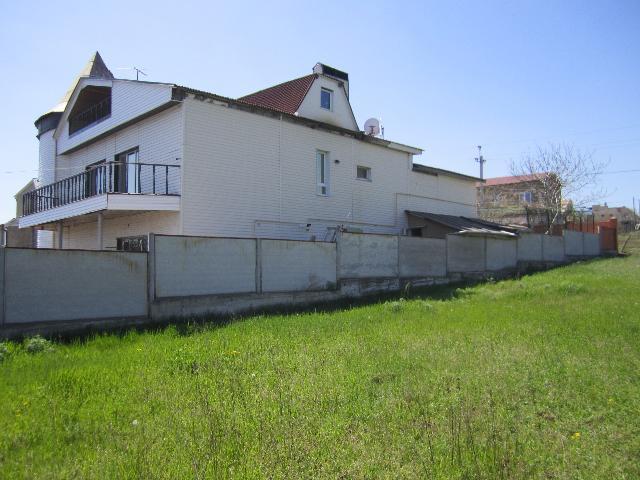 Продается земельный участок на ул. Луговая — 13 500 у.е. (фото №4)