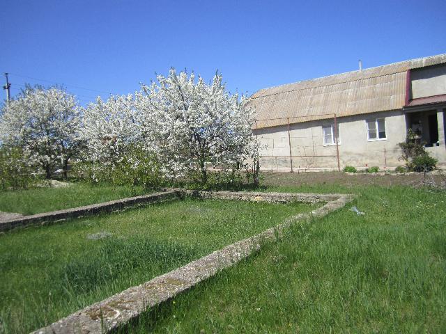 Продается земельный участок на ул. Луговая — 13 500 у.е. (фото №5)
