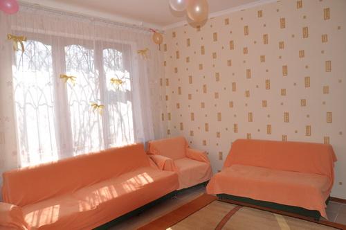 Продается дом на ул. 53-Я Линия — 125 000 у.е.