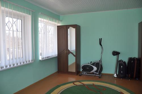 Продается дом на ул. 53-Я Линия — 125 000 у.е. (фото №9)