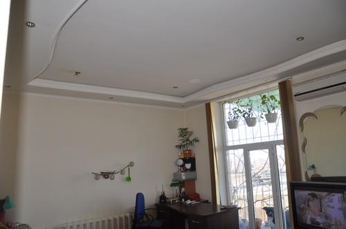 Продается дом на ул. 53-Я Линия — 125 000 у.е. (фото №10)