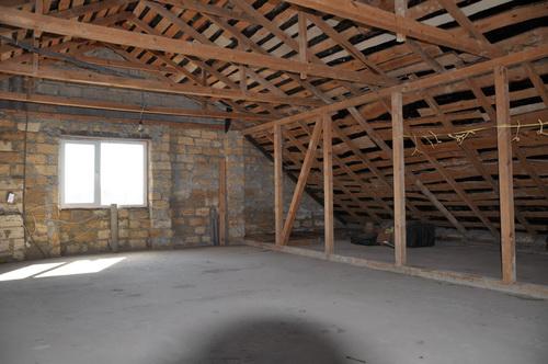 Продается дом на ул. 53-Я Линия — 125 000 у.е. (фото №16)