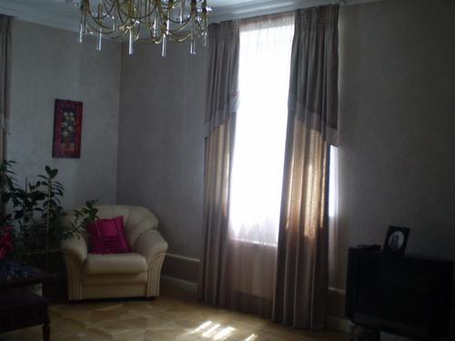 Продается дом на ул. Днепровский Пер. — 260 000 у.е. (фото №8)