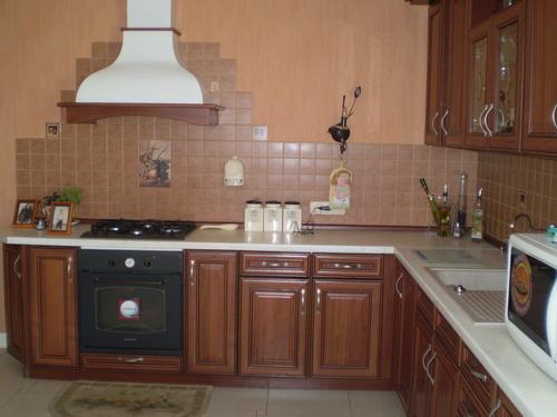 Продается дом на ул. Днепровский Пер. — 260 000 у.е. (фото №11)